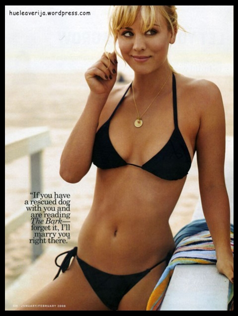 00kaley-cuoco-bikini-mens-healthpic