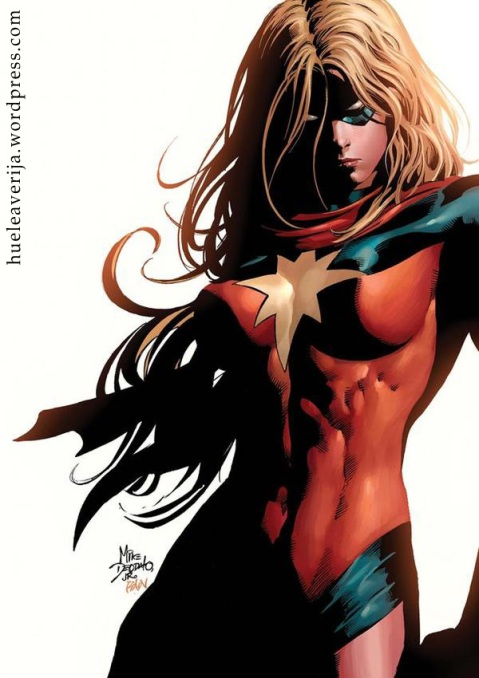 dark-averngers-ms-marvel-huele-a-verija